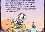 Deli İbrahim Selçuk Erdem