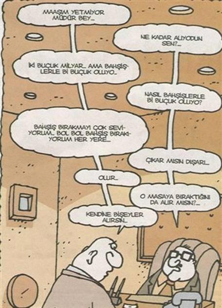 bahsis_yigit_ozgur