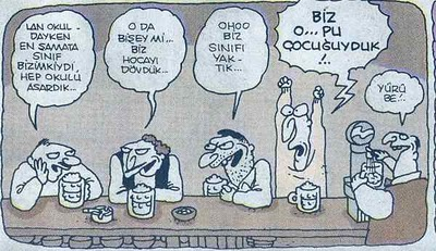 biz-orospu-cocuguyduk-yigit-ozgur karikatür