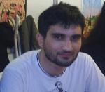 umut_sarikaya_4