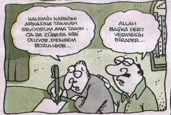 allah_baska_dert_vermesin-yigit-ozgur
