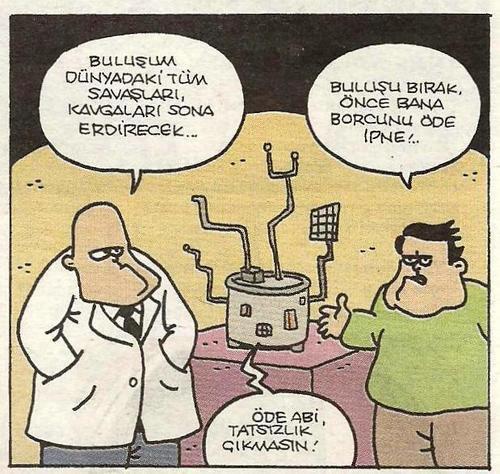 baris-makinesi-ozer-aydogan