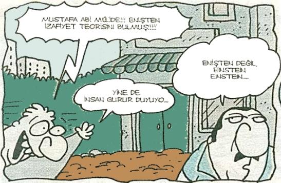 enisten-degil-einstein-yigit-ozgur