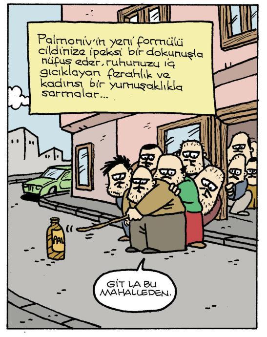 palmolive-ozer-aydogan Karikatür