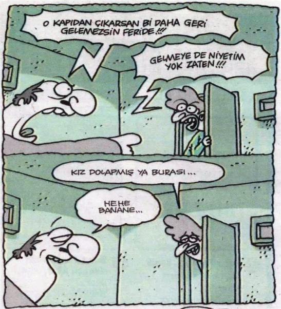 gidersen_gelme_yigit_ozgur Karikatür