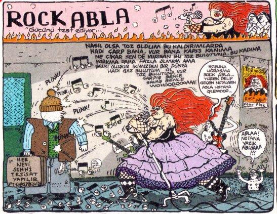 rock-abla2-umut-sarikaya Karikatür