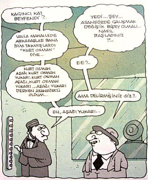asansorcu-kurt-osman-yigit-ozgur Karikatür