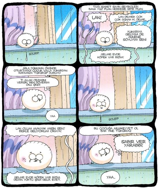 gelme-evde-kopek-var-firat Karikatür