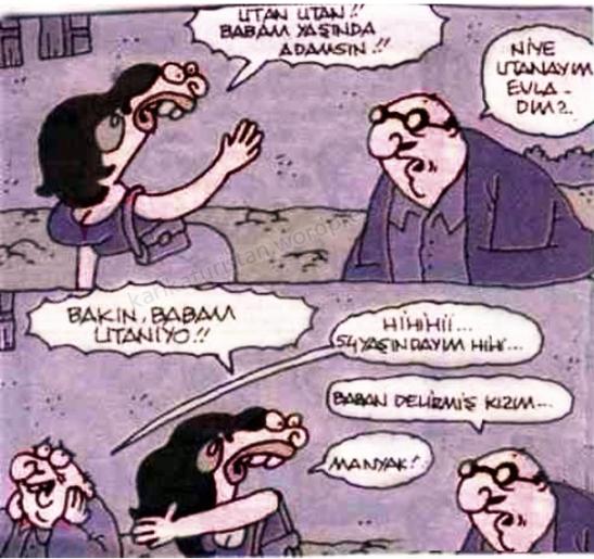 babam_utaniyo_yigit_ozgur karikatür