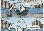 beyin_gocu_yigit_ozgur karikatür