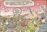 kantinci ordu karikatürü umut sarikaya