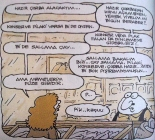 pikacu bakkal yigit ozgur karikaturu