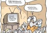 prezervatif nasil kullanilir karikatürü serkan altunigne