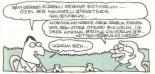 ucagim ben yigit ozgur karikatürü