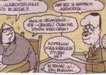 recep tayyip erdogan abdullah gul yigit ozgur karikaturu
