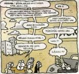neseyle_kaya_arzu_oya