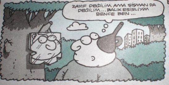 balikesirli-baliketli-karikatur_yigit-ozgur