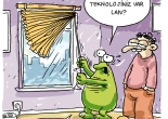 ne bicim teknoloji selcuk erdem karikatur