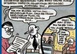 senaryoda türk umut sarıkaya karikatürü